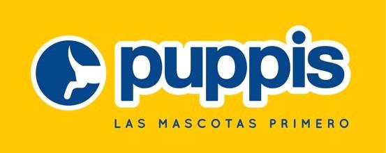 Puppis