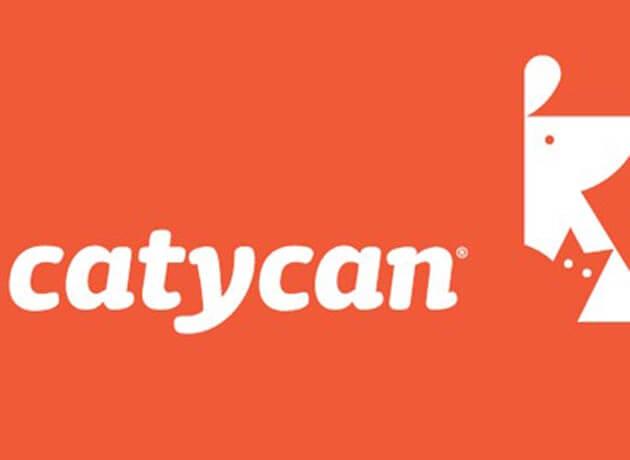 CatyCan